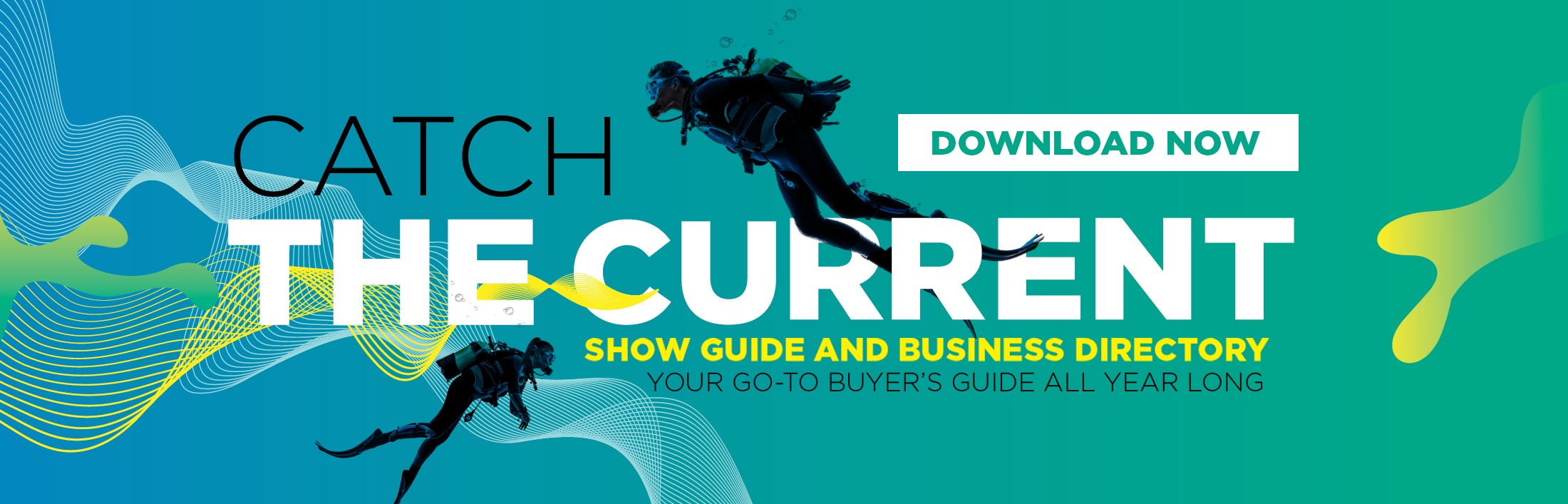 Show Guide and Business Directory